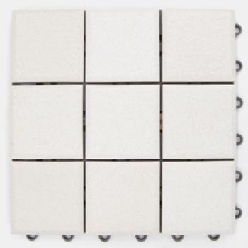 バーセア MGシリーズ(オフホワイト)◆ユニット販売