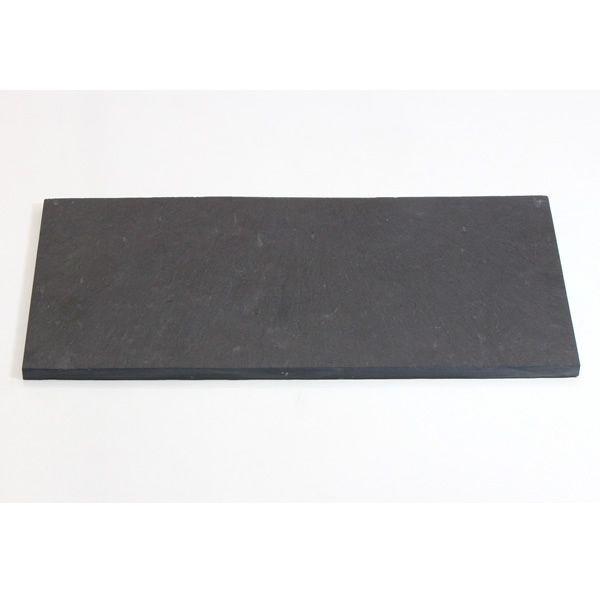 天然石プレート 150×300