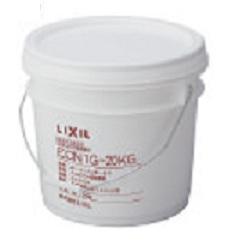 スーパーエコぬーるG 20Kg ECN1G-20KG 20Kg樹脂ペール缶