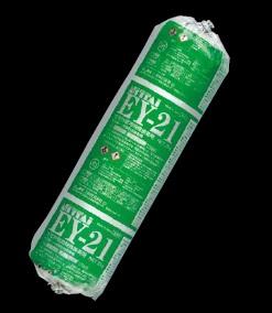 内外装タイル用弾性接着剤 EY-21W(ホワイト)