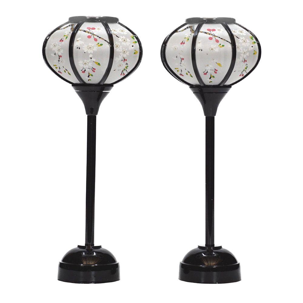 【雛人形】芥子 有職向鶴 「寿」 親王飾り〈美光作〉