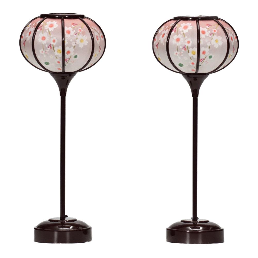 【雛人形】京十一番 平安 雲立涌向鶴文様 親王揃い収納飾り〈小出松寿作〉