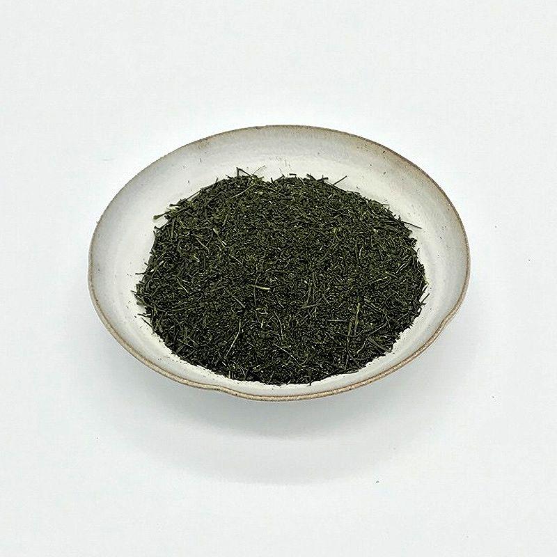 おすすめお茶セット フィルターインボトル 750ml 【送料無料】 特選深蒸し茶・深蒸し茶 香 各50g ハリオ(HARIO) オリーブグリーン 日本製 FIB-75-OG