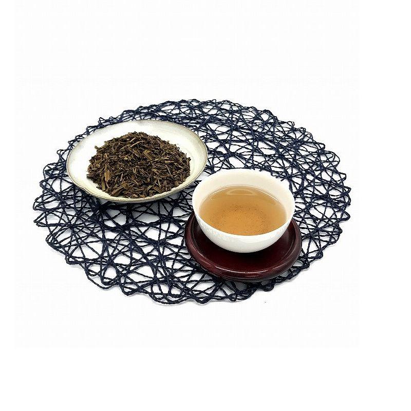 特選ほうじ茶  100g  カフェインレス 焙じ茶 日本茶