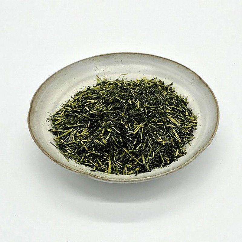 特選棒茶 500g 熟練の茶師がブレンドした本物のおいしいお茶をお届け! 総額3780円以上で全国送料無料 静岡茶  かりがね 茎茶 たっぷり