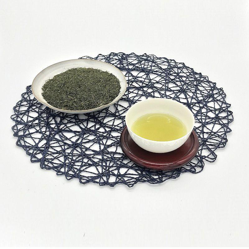 ヤブ北深蒸し茶 100g 【5本までゆうパケット対応】 静岡 熟練の茶師がブレンドした本物のおいしい深蒸し茶をお届け!  静岡茶 緑茶 日本茶 カテキン お試しにも!