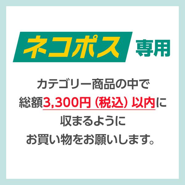 【ネコポス専用】サリー久保田×岩下の新生姜 布ポーチ