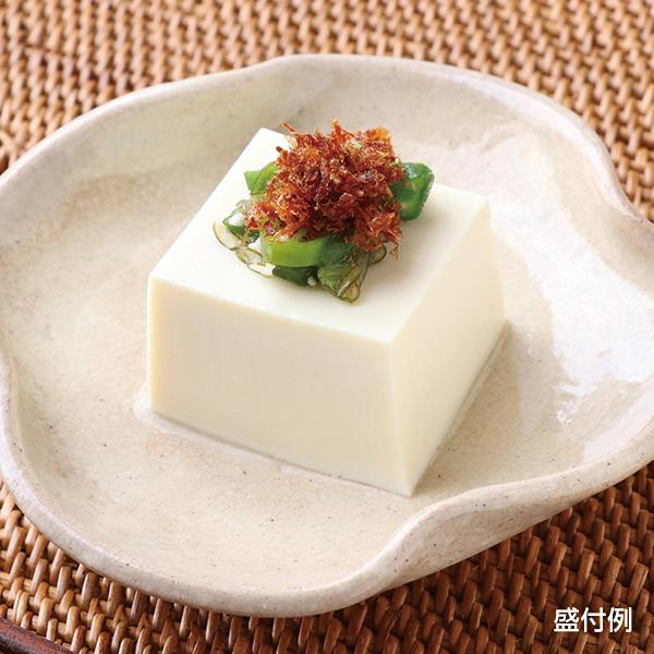 岩下の新生姜使用 かつおと生姜の浅炊き