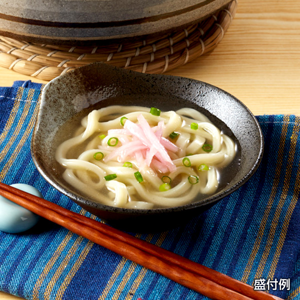 岩下の新生姜 寄せ鍋スープ