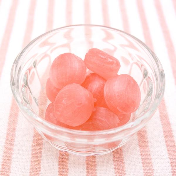 【10袋セット】岩下の新生姜のど飴
