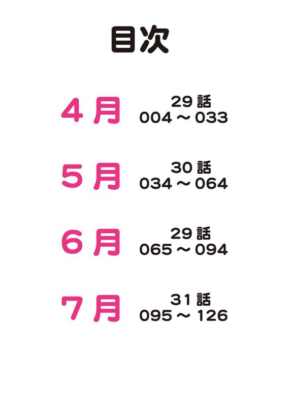 イワさんとニッポちゃん(4)※電子書籍のみ