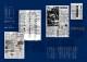 岩手日報で振り返る 岩手の平成史
