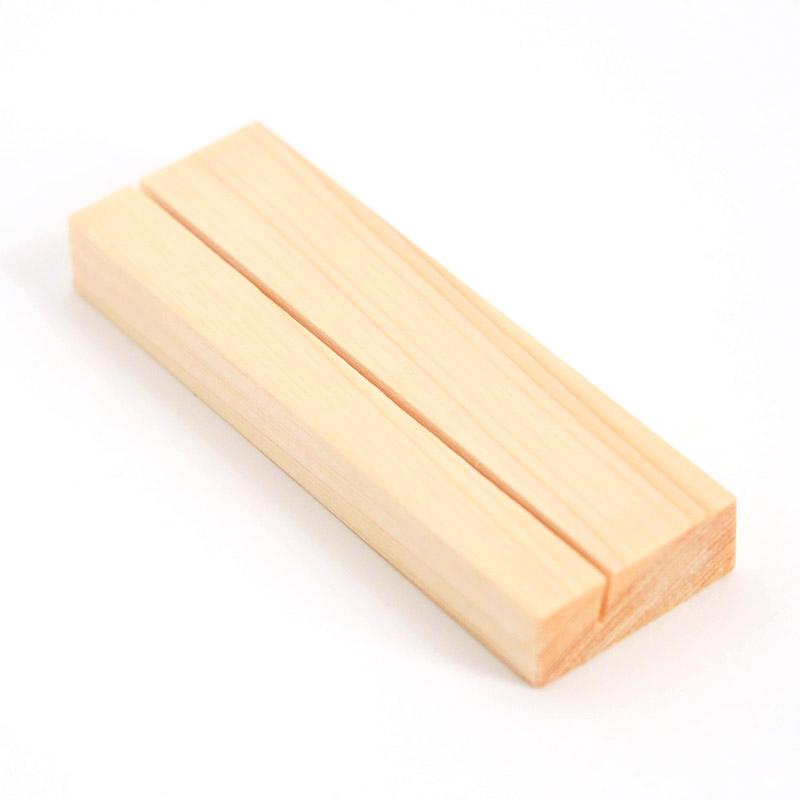 うちの猫カレンダー 2021年4月始まり(12枚/スタンド付)