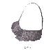 【D90〜G95】デコルリッチブラ(ワイン/ベージュ)ブラジャー 大きいサイズ ブラ 女性下着 ランジェリー プラスサイズ スタイルアップ 谷間 盛れる 下着 美胸 Dカップ Eカップ Fカップ Gカップ アンダー 85 90 95 ワイヤーブラ