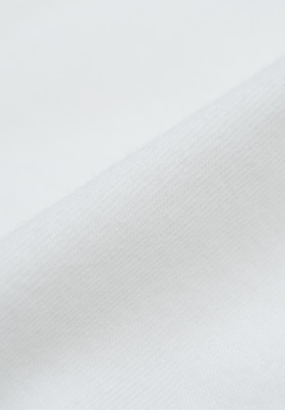 【タイニープリンセス】花柄プリントシフォンショーツ(オフホワイト) スタンダードショーツ パンティー S M 下着 レディース 女性 パンツ パンティ レディースショーツ ショーツ