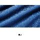 【M〜5L】デコルリッチブラペアショーツ(ブルー/ライトグレー)ショーツ パンツ パンティ 女性下着 ランジェリー 下着 M L LL 3L 4L 5L大きいサイズ プラスサイズ