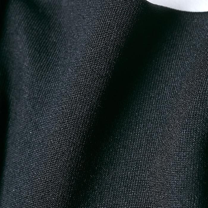 【タイニープリンセス】ボリュームアップ・丸胸メイクアップノンワイヤーブラ(グレー/ブラック)