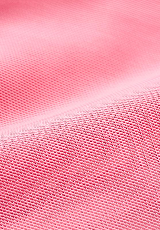 [プレSALE対象]【グラマープリンセス】アイラッシュレースガードルショーツ(ブルー/ピンク) プラスサイズ 大きいサイズ 3L 4L 5L 補正 補正下着 補整 補整下着 骨盤 ショーツ レディース ヒップアップ お腹おさえ お腹押さえ 1枚ばき