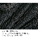【グラマープリンセス】しっかりホールド・美胸キーパー3/4カップブラ(グリーン/ブラック)大きいサイズ Eカップ Fカップ Gカップ Hカップ アンダー 85 90 95 100 105ブラ 女性下着 ランジェリー 美胸 プラスサイズ ブラジャー ワイヤーブラ