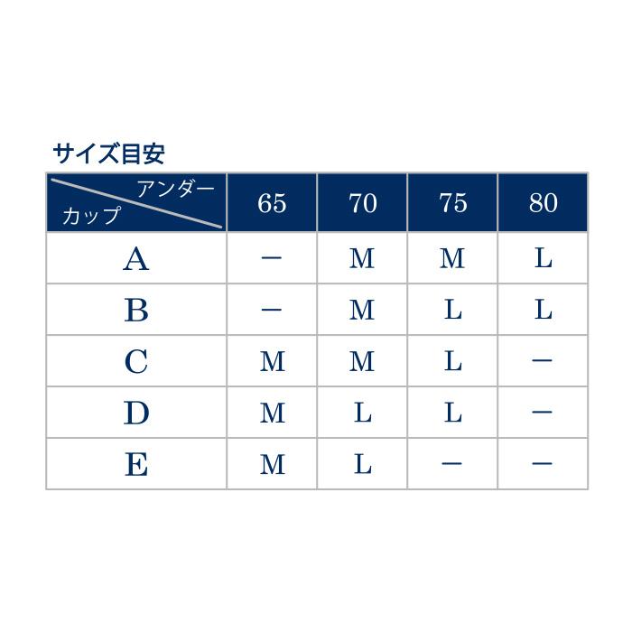 【12星座ブラシリーズ】いて座ノンワイヤー ブラジャー 下着 M L LL ノンワイヤーブラ レディース 下着 早川パオ izumiBODYLABO コスプレ 星座