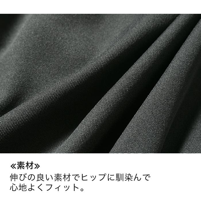 【タイニープリンセス】ボリュームアップ・丸胸メイクアップペアショーツ(ブルー/チャコール)ショーツ パンツ パンティ 女性下着 ランジェリー 下着 S M 小さいサイズ 小さめ レディースショーツ