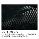 【Lingerie×グラマープリンセス】しっかりホールド・美胸キーパーフルカップブラ(カーキ/ネイビー/アイボリー/ブラック/モカ) ミヤマアユミ 大きいサイズ E85 E90 E95 F85 F90 F95 G85 G90 G95 ブラ 女性下着 ランジェリー 美胸 プラスサイズ