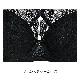 【Lingerie×グラマープリンセス】しっかりホールド・美胸キーパーフルカップブラ(カーキ/アイボリー/ブラック) ミヤマアユミ 大きいサイズ E85 E90 E95 F85 F90 F95 G85 G90 G95 ブラ 女性下着 ランジェリー 美胸 プラスサイズ