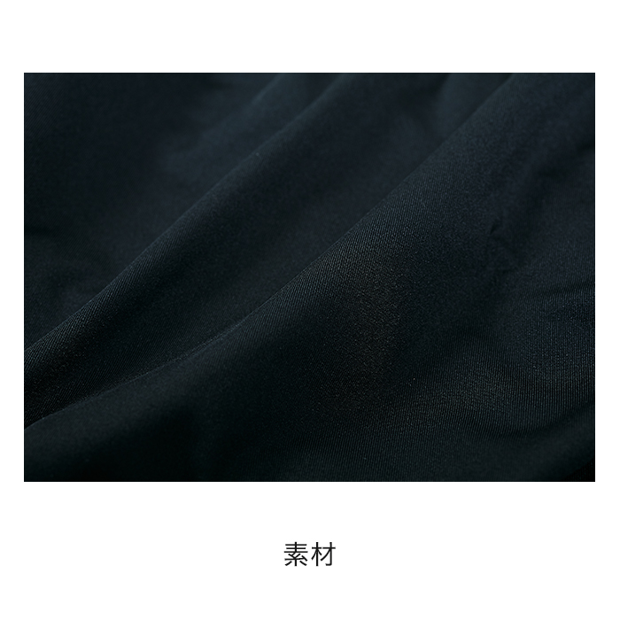 【Lingerie×グラマープリンセス】しっかりホールド・美胸キーパーフルカップペアショーツ(カーキ/アイボリー/ブラック) ミヤマアユミ スタンダードショーツ パンティー 大きいサイズ 3L 4L 5L 下着 レディース 女性 パンツ パンティ レディースショーツ プラスサイズ ショー