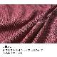 【タイニープリンセス】ボリュームアップ・丸胸メイクアップペアショーツ(ワイン×ブルー/ブラック×ワイン)ショーツ パンツ パンティ 女性下着 ランジェリー 下着 S M 小さいサイズ 小さめ レディースショーツ