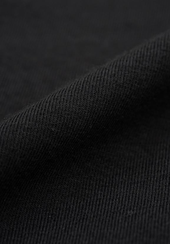 【グラマープリンセス】サニタリーショーツ(ナイト用)(ブラック) サニタリーショーツ 生理用ショーツ ナイト用 綿 レース かわいい 大きいサイズ 3L 4L 5L 下着 レディース 女性 パンツ パンティ レディースショーツ プラスサイズ