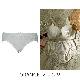 [プレSALE対象]【Lingerie×グラマープリンセス】しっかりホールド・美胸キーパーペアショーツ(オレンジ/ミント) ミヤマアユミ スタンダードショーツ パンティー 大きいサイズ 3L 4L 5L 下着 レディース 女性 パンツ パンティ レディースショーツ プラスサイズ ショーツ