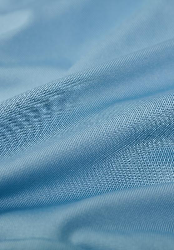 【タイニープリンセス】ストライプPTシフォン&チュールレースショーツ(ミント/サックス) スタンダードショーツ パンティー S M 下着 レディース 女性 パンツ パンティ レディースショーツ ショーツ