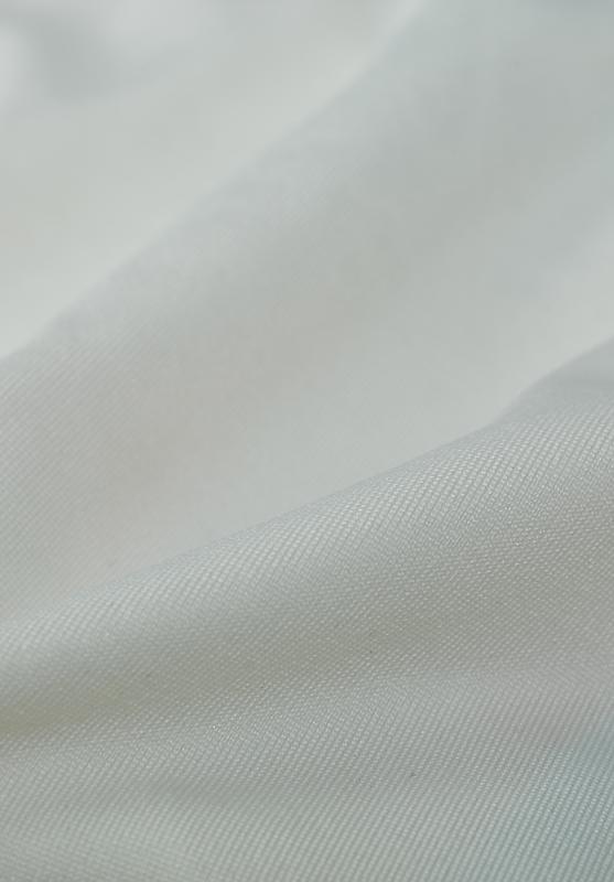 【タイニープリンセス】チュールPT刺繍レースショーツ(アイボリー/ラベンダー) スタンダードショーツ パンティー S M 下着 レディース 女性 パンツ パンティ レディースショーツ ショーツ
