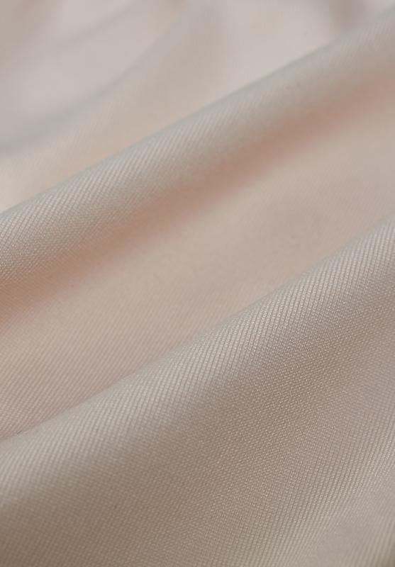 [プレSALE対象]【タイニープリンセス】シフォン刺繍レースショーツ(ピンク/ネイビー) スタンダードショーツ パンティー S M 下着 レディース 女性 パンツ パンティ レディースショーツ ショーツ