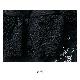 【Lingerie×タイニープリンセス】デイリーブラレットペアショーツ(カーキ/ブラック) ミヤマアユミ フレアショーツ パンティー S M 下着 レディース 女性 パンツ パンティ レディースショーツ ショーツ