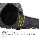 【グラマープリンセス】魅せるアウターランジェリー(テラコッタ/チャコール) 大きいサイズ Eカップ Fカップ Gカップ アンダー 85 90 95 ブラ 女性下着 ランジェリー プラスサイズ