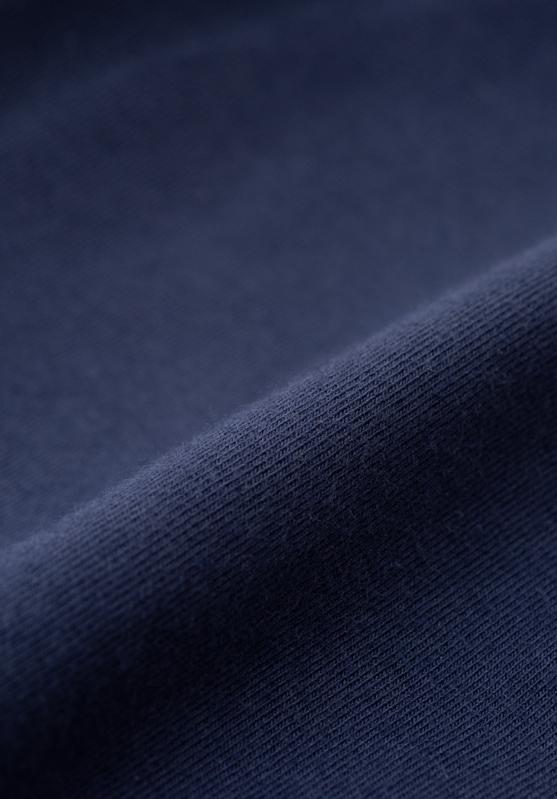 【グラマープリンセス】ラッセルレース サニタリーショーツ(デイリー用) (ネイビー) サニタリーショーツ 生理用ショーツ 綿 レース かわいい 大きいサイズ 3L 4L 5L 下着 レディース 女性 パンツ パンティ レディースショーツ プラスサイズ