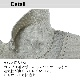 【グラマープリンセス】Zero Fit Cool(カーキ/ブラック)大きいサイズ Eカップ Fカップ Gカップ アンダー 85 90 95 ブラ 女性下着 ランジェリー プラスサイズ