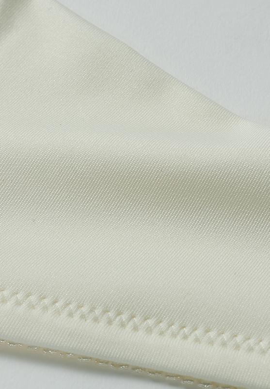 【タイニープリンセス】ボリュームアップ・丸胸メイクアップノンワイヤーブラ(ピンク/アイボリー) 小胸 ブラ パカパカしないブラ パカパカ フィット A AA AAA Aカップ 小さいサイズ  小さめ  インナー レディース