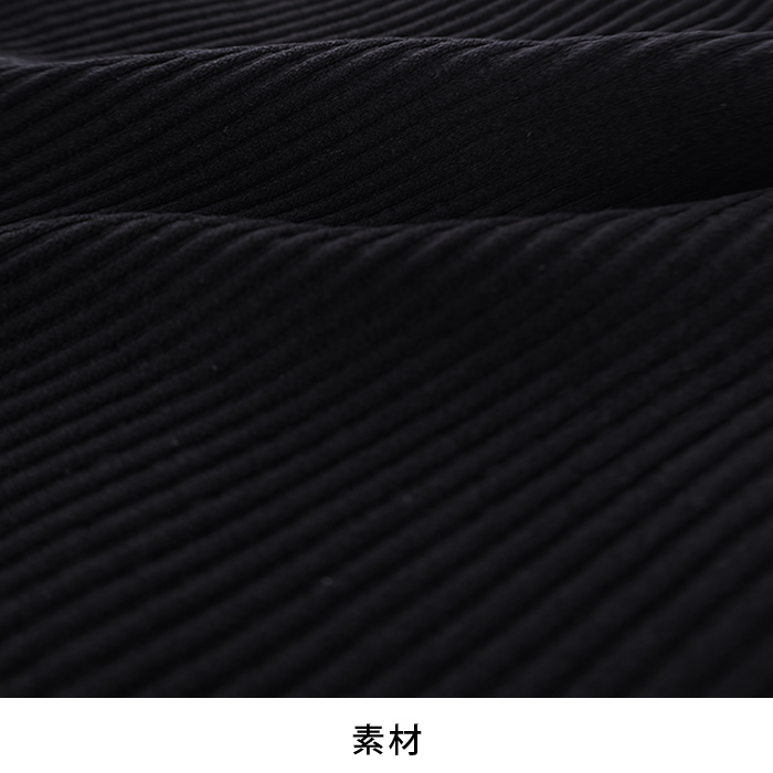 【M〜3L】魅せるアウターランジェリー(ブラック/ブラウン)大きいサイズ M L LL 3L ブラ 女性下着 ランジェリー プラスサイズ ブラ ハーフトップ リブ 見せブラ