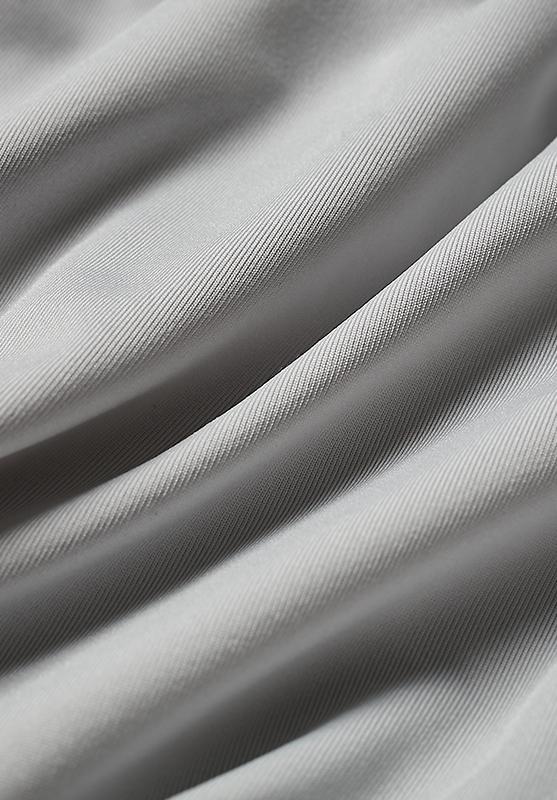 【グラマープリンセス】しっかりホールド・美胸キーパーペアショーツ(ターコイズ/グレー) スタンダードショーツ パンティー 大きいサイズ 3L 4L 5L 下着 レディース 女性 パンツ パンティ レディースショーツ プラスサイズ ショーツ