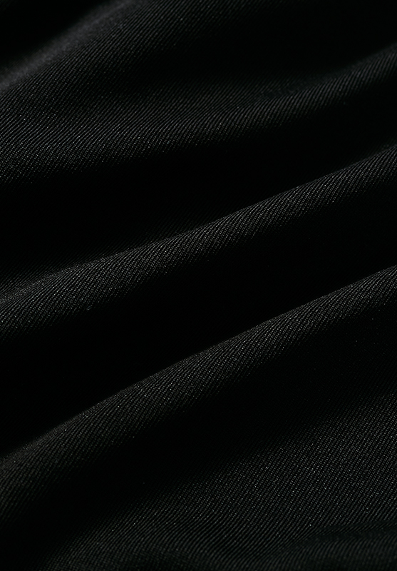【タイニープリンセス】ボリュームアップ・丸胸メイクアップペアショーツ(ラベンダー/ブラック) スタンダードショーツ パンティー S M 下着 レディース 女性 パンツ パンティ レディースショーツ ショーツ