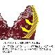 【B70〜H105】スマートラインブラ(サックス/グリーン/ワイン/アイボリー)ブラジャー ブラ 女性下着 ランジェリー 着やせ スタイルアップ 補整 脇肉 下着 美胸 Bカップ Cカップ Dカップ Eカップ Fカップ Gカップ Hカップ アンダー 70 75 80 85 90 95 100 105 ワイヤーブラ