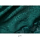 【M〜10L】スマートラインブラペアショーツ(グリーン/ブラック)ショーツ パンツ パンティ 女性下着 ランジェリー 下着 レディースショーツ M L LL 3L 4L 5L 6L 8L 10L 大きいサイズ プラスサイズ