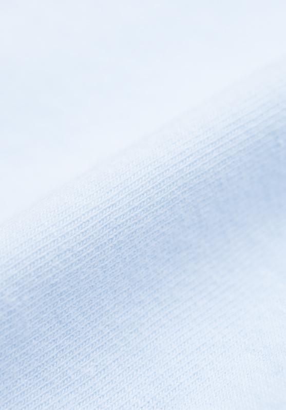 【タイニープリンセス】フリルノンワイヤーチューブトップブラ&ショーツ(サックス) 小胸 ブラ ストラップレス チューブブラ ノンワイヤー S M 小さいサイズ 小さめ  インナー レディース ショーツ セット