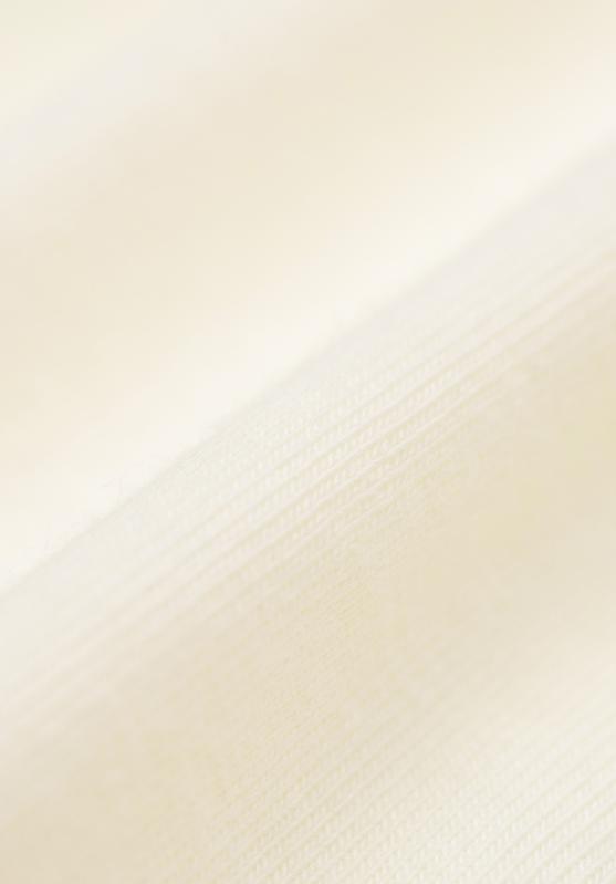 【タイニープリンセス】シャーリングノンワイヤーチューブトップブラ&ショーツ(アイボリー) 小胸 ブラ ストラップレス チューブブラ ノンワイヤー S M Aカップ 小さいサイズ 小さめ  インナー レディース ショーツ セット