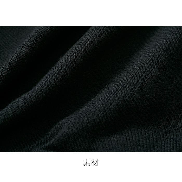 【M〜5L】Relaxina braペアショーツ(アイボリー/チャコール)ショーツ パンツ パンティ 女性下着 ランジェリー 下着 M L LL 3L 4L 5L サポート ヒップサポート 大きいサイズ プラスサイズ