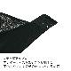 【3L〜10L】揺れおさえブラ(ブラック/レッドブラウン)  スポーツブラ 揺れおさえ スポブラ レディース 揺れない 大きいサイズ ノンワイヤー ブラトップ 3L 4L 5L 6L 8L 10L プラスサイズ ヨガ 運動 吸水 ランニング