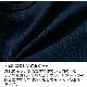 【3L〜10L】ハーフトップブラおやすみ用(パープル/ネイビー) ナイトブラ ブラジャー おやすみ 睡眠 綿 コットン ハーフトップ ナイト 夜 リラックス 3L 4L 5L 6L 8L 10L 大きいサイズ プラスサイズ サポート