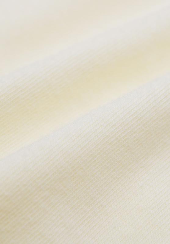 【グラマープリンセス】チュールレースノンワイヤーブラジャー(ネイビー/クリーム) ノンワイヤー ブラジャー 大きいサイズ 3L 4L 5L ブラ 女性下着 ランジェリー 美胸 プラスサイズ ワイヤレス 楽 ラク 楽ちん
